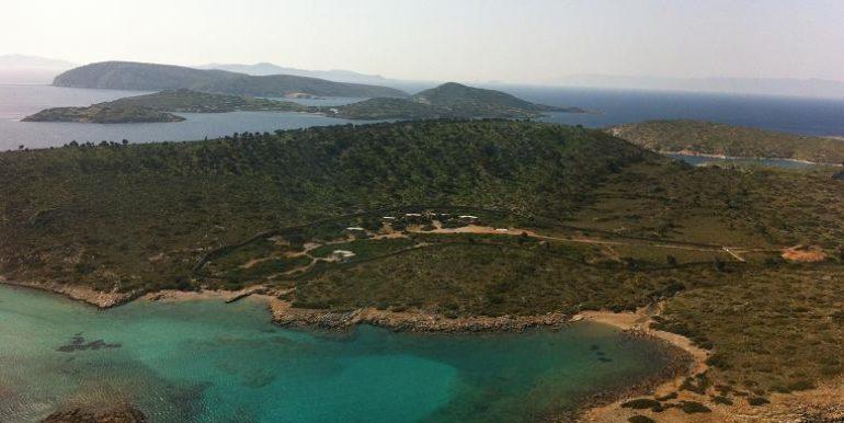 Arki island.. (1)