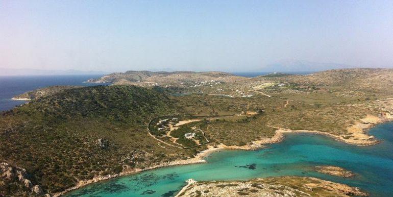 Arki island.. (3)
