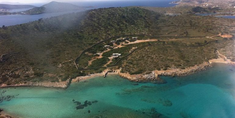 Arki island.. (4)