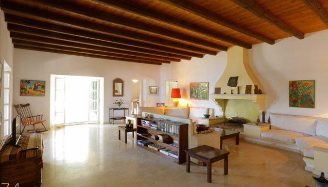 Corfu -villa. (16)