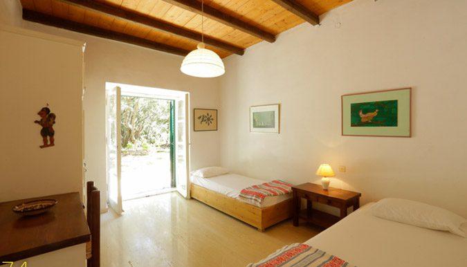 Corfu -villa. (21)