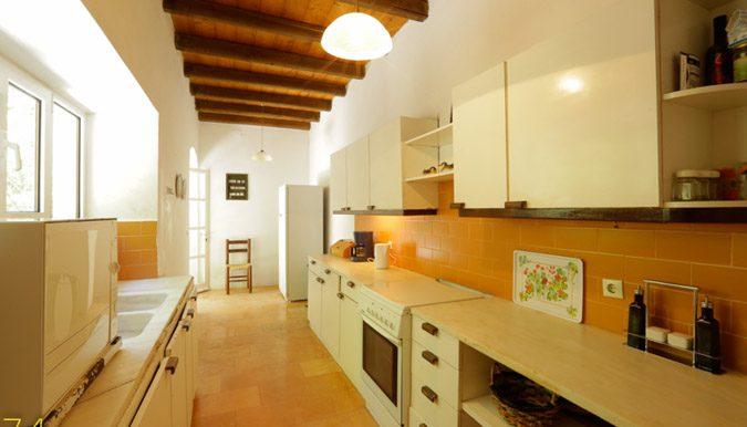 Corfu -villa. (25)