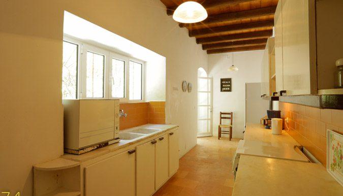 Corfu -villa. (26)