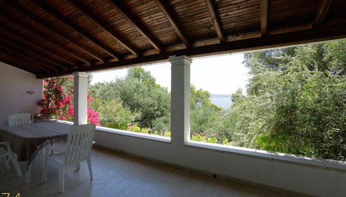 Corfu -villa. (28)