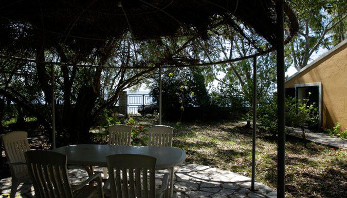 Corfu -villa. (53)