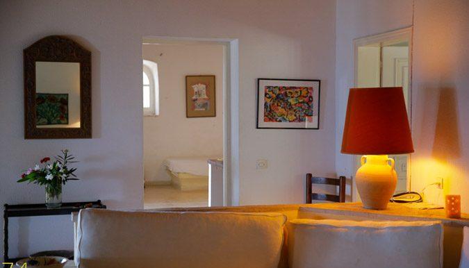 Corfu -villa. (69)