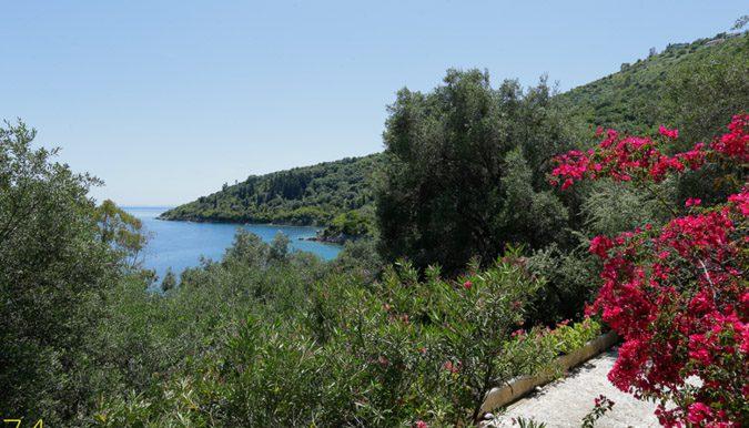 Corfu -villa. (89)