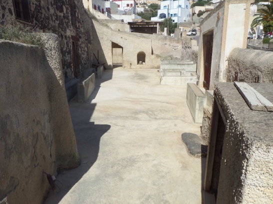 Historical Canava_ Santorini. (2)