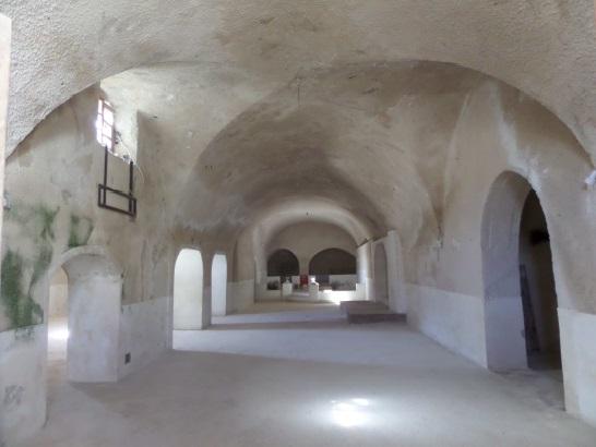 Historical Canava_ Santorini. (4)