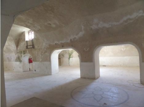 Historical Canava_ Santorini. (6)