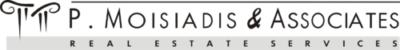 Moisiadis Real Estate