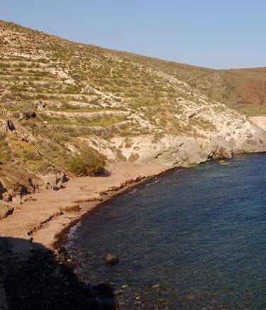 Santorini -land. (2)