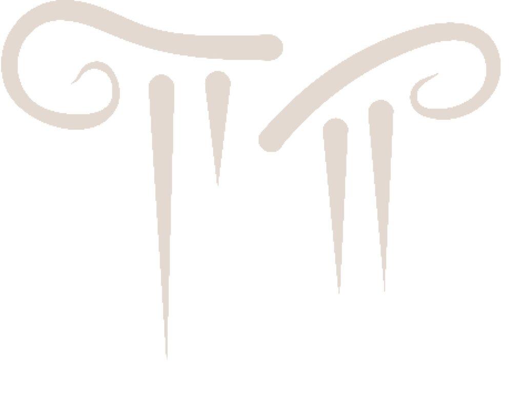 Ημιτελείς Μεζονέτες στη Φιλοθέη