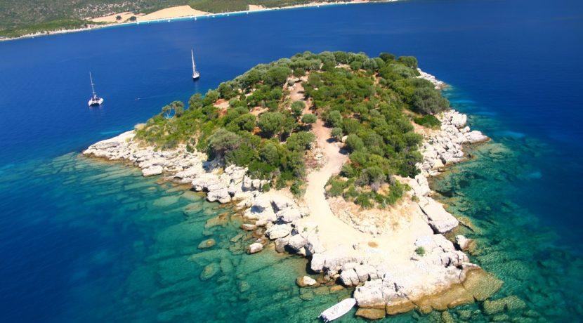 island - 9811. (2)