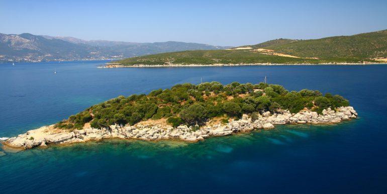 island - 9811. (6)