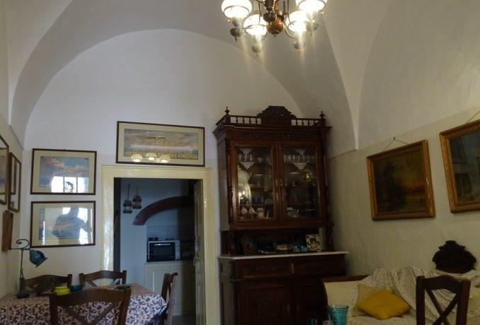 Santorini 9936 (17)