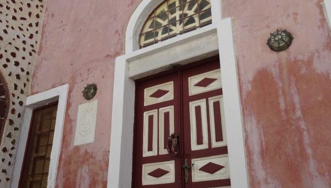 Santorini 9936 (2)