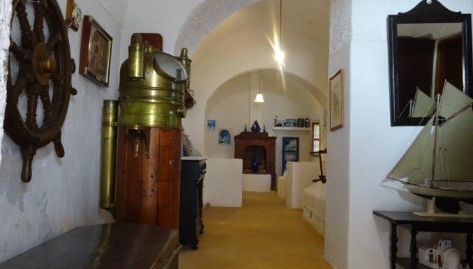 Santorini 9936 (33)