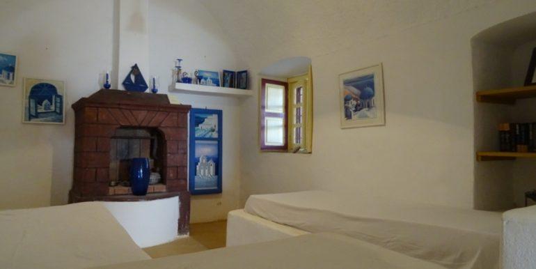 Santorini 9936 (36)