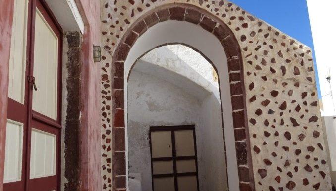 Santorini 9936 (49)