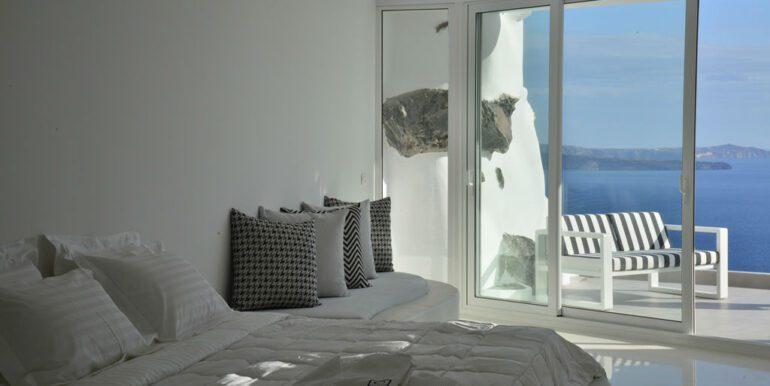 Santorini- 9938(42)