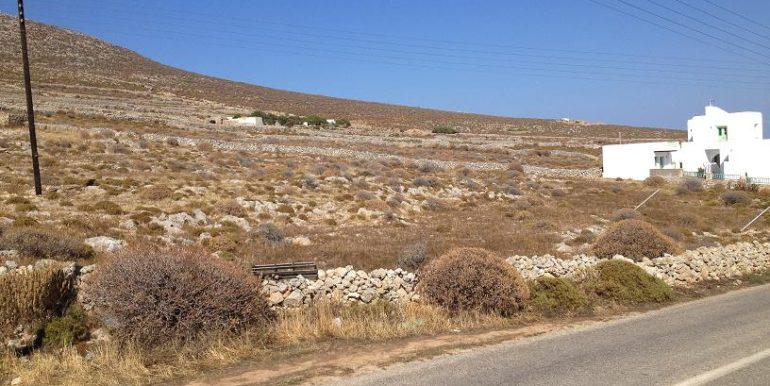Folegandros-Kampia. (2)