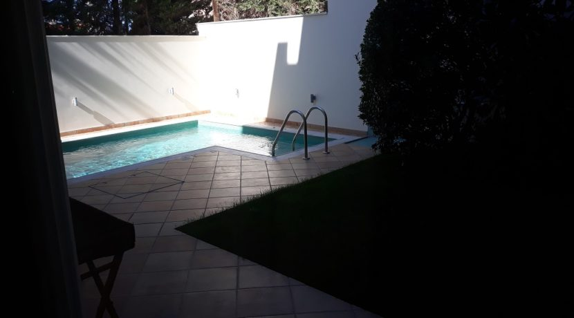 Voula-House-10116 (1)
