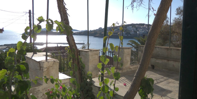 Andros-10177. (10)