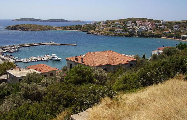 Andros-10177. (6)