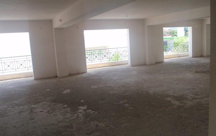 Επαγγελματικό Κτήριο ενοικιάζεται στο Μαρούσι