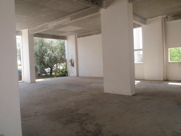 Επαγγελματικό Κτήριο στο Μαρούσι, προς Ενοικίαση