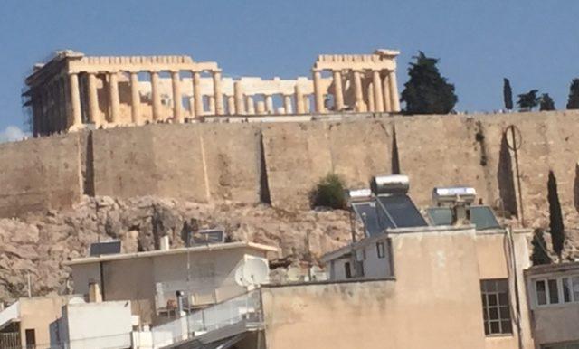 Akropoli_10211. (16)