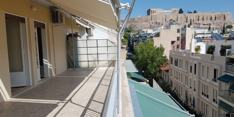 Akropoli_10211. (3)