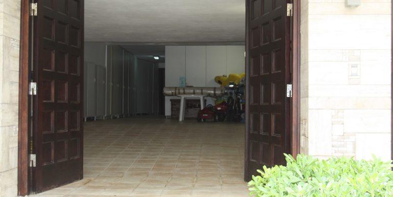Theologos-Villa-House-10267. (19)