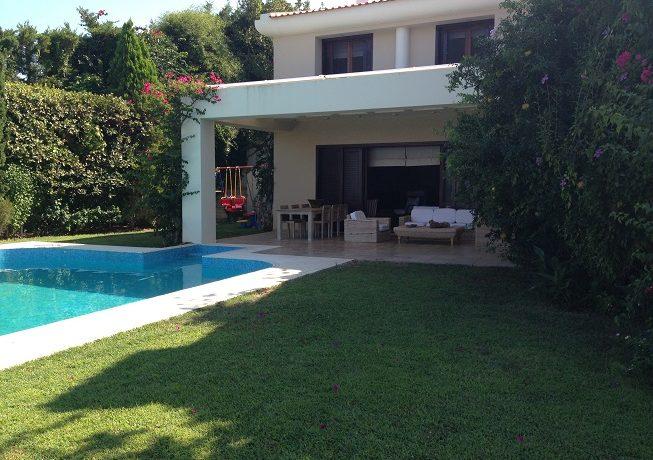 Theologos-Villa-House-10267. (24)
