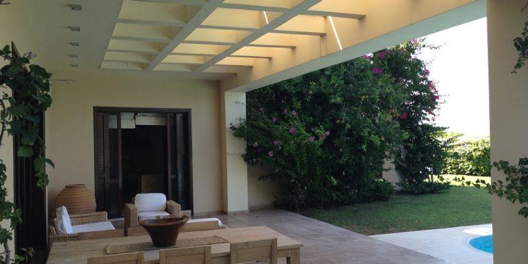 Theologos-Villa-House-10267. (25)