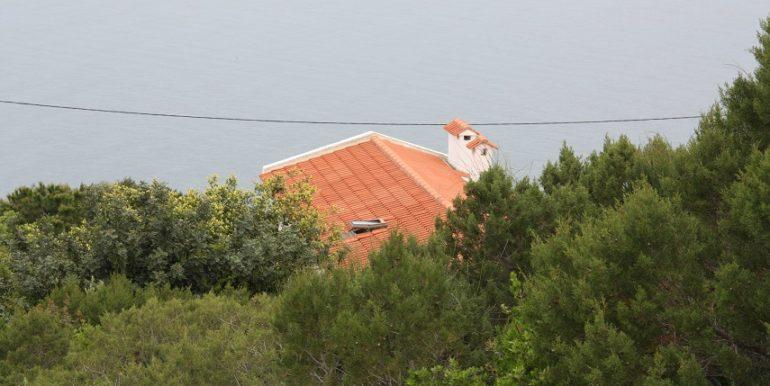 Theologos-Villa-House-10267. (29)