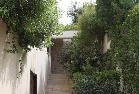 Theologos-Villa-House-10267. (3)