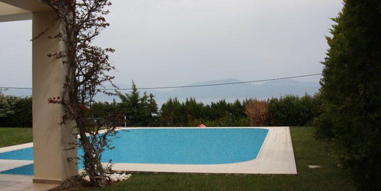 Theologos-Villa-House-10267. (31)
