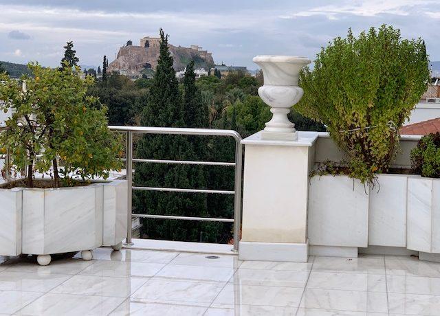 Athens center-luxury-10297 (31)