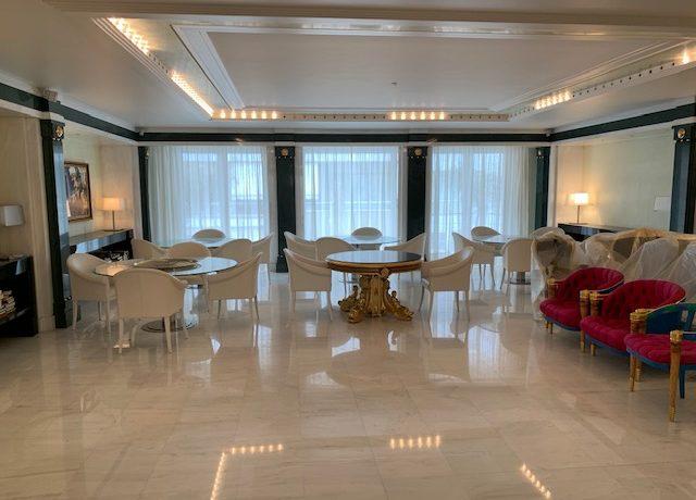 Athens center-luxury-10297 (48)