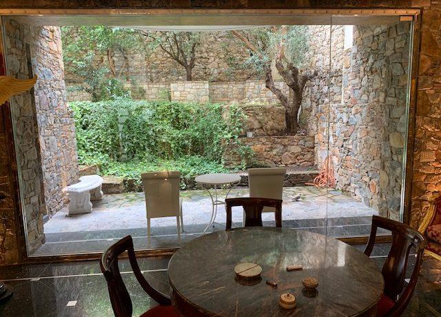 Athens center-luxury-10297 (70)