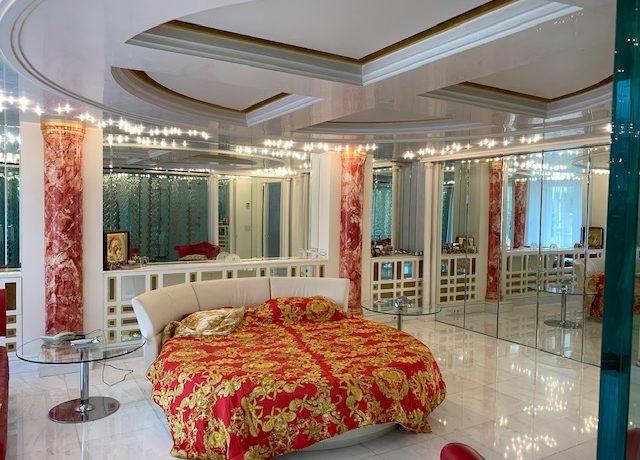 Athens-center-luxury-10297. (2)