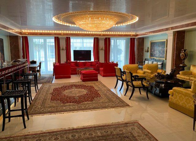 Athens-center-luxury-10297. (3)