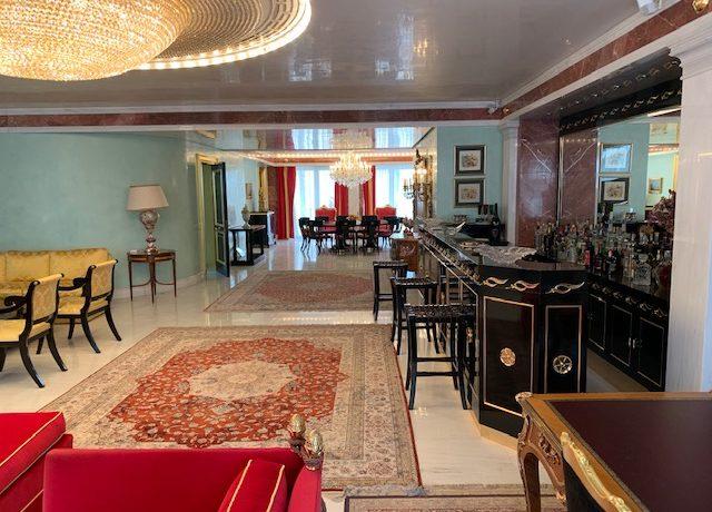 Athens-center-luxury-10297. (4)
