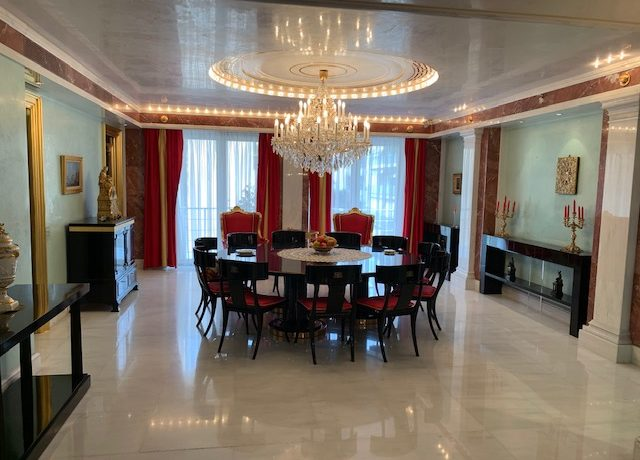 Athens-center-luxury-10297. (5)