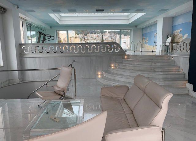 Athens-center-luxury-10297. (6)
