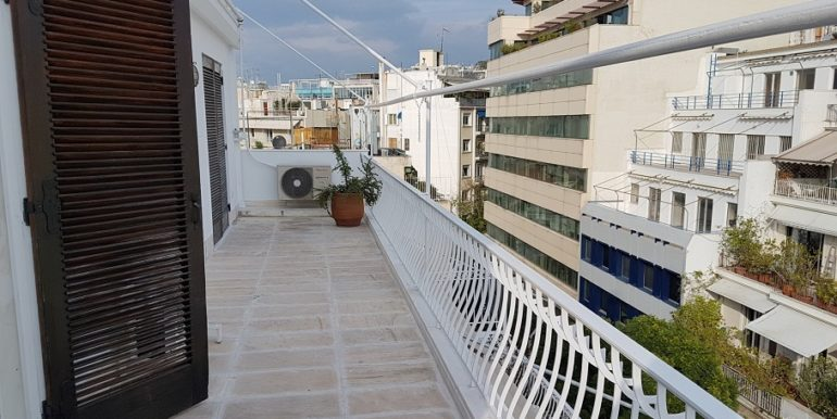 Kolonaki-apartment-penthouse-10301 (16)
