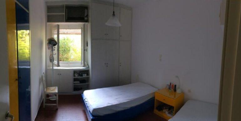 Kavouri-Vouliagmeni-House-10321. (7)