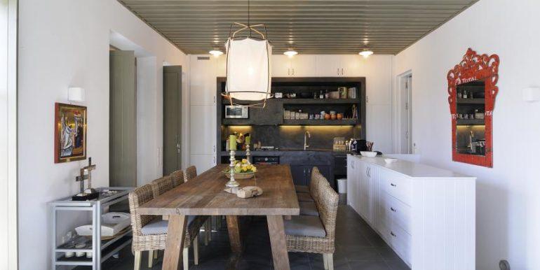 Patmos-house-9226. (29)